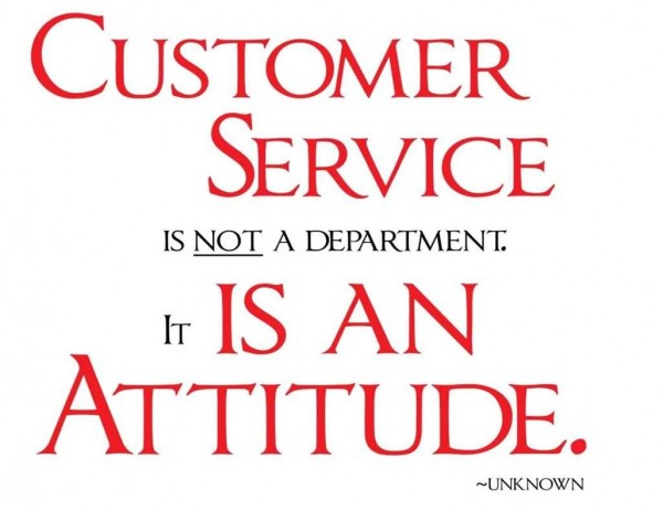 2016 04 14 1460665369 6416589 CustomerServiceisanAttitude